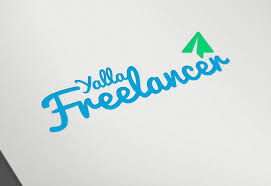 design freelancer yalla freelancer logo design web design and development company in