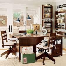 via kids study room furniture