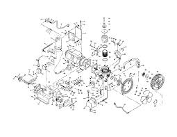 emerson electric motor parts images
