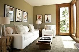 living room organization furniture. Living Room Organization Beautiful Furniture Personable Graphy Paint