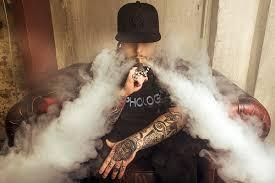Названы главные опасности вейпинга и всех электронных сигарет  Названы главные опасности вейпинга и всех электронных сигарет