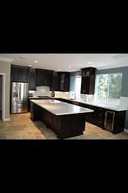 84 best kitchen cabinets images