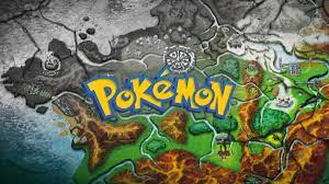 Pokemon leak finally debunks mystery of