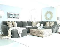 large sectional couch. Large Sectional Couches Giant Couch Huge .