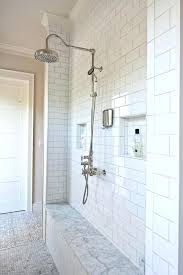 marble subway tile bathroom marble subway tile with bathroom farmhouse and gray white marble subway tile marble subway tile bathroom