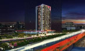 home office turkey.  Office Sale Property Turkey HomeOffice Style Apartments For Investment In Basin  Ekspres Inside Home Office A