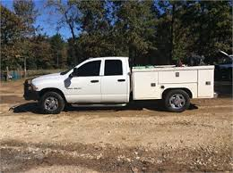 DODGE Trucks Auction Results In Texas - 1110 Listings | TruckPaper ...