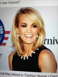 Hairstyles Short Curly Hairstyles For Round Faces Dazzling Short