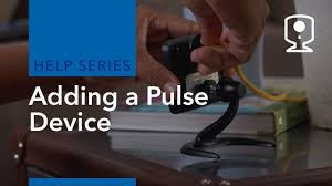 How To Add Z Wave Light Switch To Adt Pulse Adding Devices Is Easy Once You Install Adt Pulse