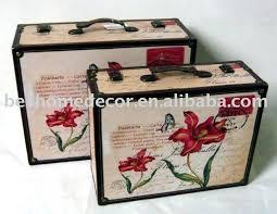 Cardboard Storage Box Decorative cardboard storage box decorative teescorner 94
