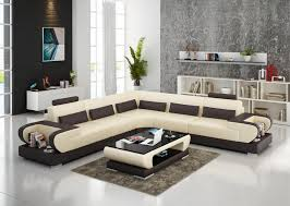 bed for office. modern office sofa bed for