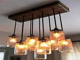diy kitchen lighting. Diy Rustic Kitchen Lighting DIY Regarding Chandeliers Plan 14 D
