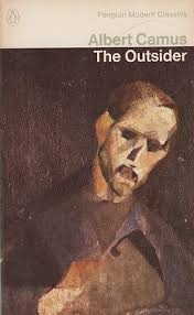 book review l etranger the outsider by albert camus r the outsider published in 1966 by penguin modern classics