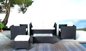 inexpensive modern patio furniture. Simple Modern Modern Patio Furniture Inexpensive And Inexpensive Modern Patio Furniture U