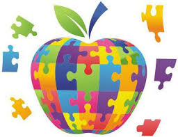 Объект и предмет исследования примеры и определение понятий Как определить объект и предмет исследования примеры