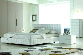 Small Bedroom Rugs 24 Bathroom Rugs Dog Themed Design Ideas As Fabulous Option For