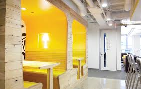great office spaces. great office spaces