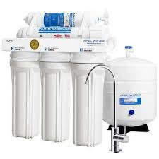 ultimate premium quality wqa certified 90 gpd under sink reverse osmosis drinking water filter system