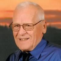 Obituary   Bobby Ray Stotts Sr. of Sandy, Oregon   Sandy Funeral Home