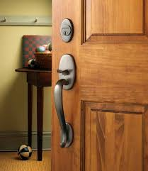 baldwin door lock. Baldwin Entry Door Hardware Intended For Parts Choosing Your Own Lock