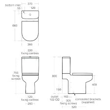 water closet dimension standard toilet size elongated seat dimensions sizes bowl water closet dimension