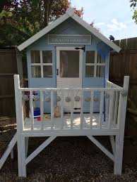 Beach Hut Decorative Accessories Beach Hut Decorative Accessories Home Ideas Home Interior and 54