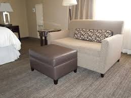 uncomfortable couch. The Westin Los Angeles Airport: LAX Westn Executive Room Uncomfortable Couch