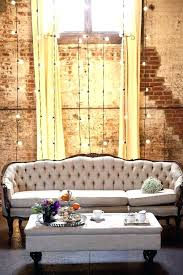 industrial themed furniture. Wonderful Industrial Innovative Ideas Industrial Themed Furniture Style From Geek To Chic Living  Room Design Modern F  Stunning Designs  In Industrial Themed Furniture T