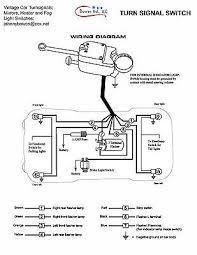 willys jeep wagon sw cj jeepster turn signal switch 26 98 picclick 1 of 2 willys jeep wagon sw cj jeepster turn signal switch
