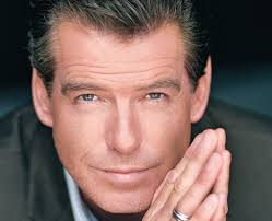 Pierce Brosnan to reprise role in 'The Thomas Crown Affair' sequel Washington, Feb 24 : Irish actor Pierce Brosnan has revealed that he may be reprising his ... - Pierce-Brosnan365