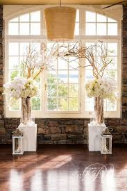 Small Picture Best 25 Winter wedding arch ideas on Pinterest Winter weddings