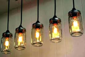 chandelier light bulbs led for chandeliers lights colored costco feit electric ligh