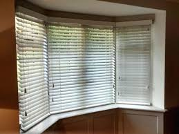 menards mini blinds. Blinds Menards Windows And Blind Ideas Window Shades Does Cut Pertaining To Lovely . Vertical Mini O