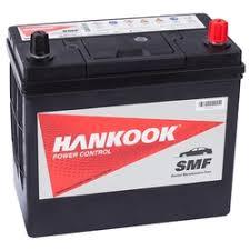 Автомобильные аккумуляторы <b>Hankook</b>: купить в интернет ...