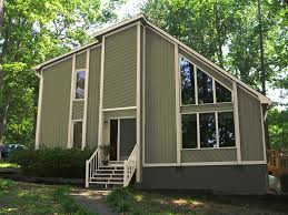 Tags  What Color To Paint My House Exterior House Paint Colors - Exterior paint house ideas