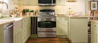Modern Country Kitchen Designs Kitchen Modern Country Kitchen Design Ideas Holiday Dining