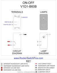 ac toggle switch wiring perfect wiring diagram narva relay refrence ac toggle switch wiring wiring diagram narva relay refrence ac rocker switch diagrams schematics lighted