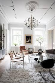 Majestic Interior Design Bloomington Il Majestic Home With Great Art Pieces Home Decor Home