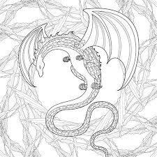 Dragon Fly Vectoren Illustraties En Clipart 123rf