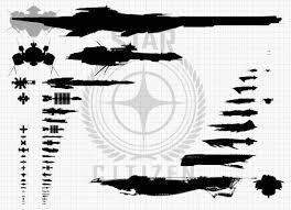 Star Citizen Community Star Citizen Starship Concept