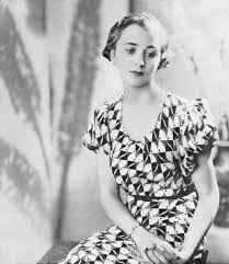 """theroyalhistory: """" Lady Daphne Margarita Finch-Hatton (later ..."""