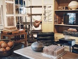 incredible ideas home furniture mart inspirational decor nebraska the colony texas design