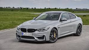 2018 bmw m7. simple 2018 intended 2018 bmw m7