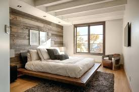 Charming Plain Design Urban Bedroom Designs Urban Bedroom Ideas Urban Bedroom  Designs For Nifty Urban Bedroom Design