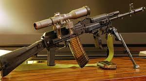 Cool Gun Wallpaper, Cool Gun Wallpapers ...