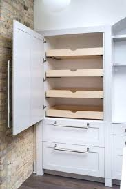 kitchen pantry closet organizers most modern pull out cabinet shelves pantry kitchen shelving
