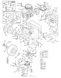 Sw48 14ka s n 3140001 3149999 engine deck ⎙ print diagram