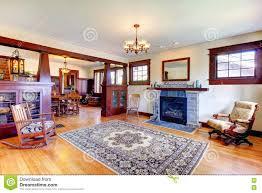 craftsman style living room furniture. interior trendy craftsman style living room chairs earthy color furniture m
