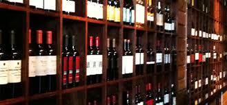 wine cellar houston.  Wine Inside Wine Cellar Houston Houzz