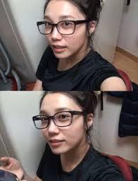 apink eunji no makeup still beautiful lt 3 eunji apink kpop groups